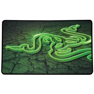 Razer Goliathus Control Edition Stand Medium Gaming Mouse Pad